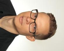 Nicholas Lindequist