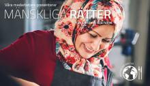 Mänskliga rätter från världens alla hörn -Aviko Nordens medarbetare delar med sig av recept och mattraditioner