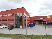 Paulig planerar flytt av Risentas verksamhet i Rotebro