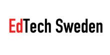Gleerups partner i nybildade EdTech Sweden