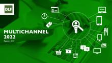 Multichannel 2022: Dagligvaruhandeln under press från andra säljkanaler