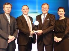 apo Digital Health Fonds-Innovation des Jahres