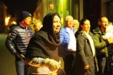 Kulturella och kulinariska äventyr i trakterna kring Kalmar och Öland!