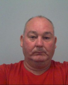 Man imprisoned after conviction for burglary – Bletchley