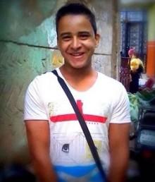Egypten: Mahmoud Hussein fri efter två år
