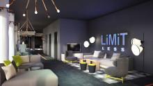 Hotellrebellen Comfort Hotel Xpress öppnar två nya hotell på samma dag