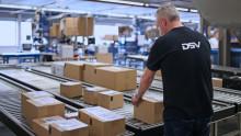 Partnership with Marimekko opens E-com doors in China