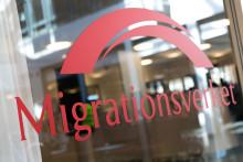 STANLEY Security får fortsatt förtroende från Migrationsverket