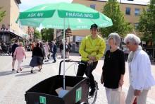 Höga Kusten får ny lärlingsutbildning inom hotell, konferens och  turism