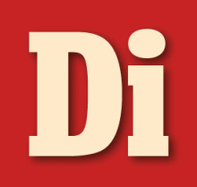 """Dagens Industri: """"Så mycket investerar firma Persson och Krook"""""""
