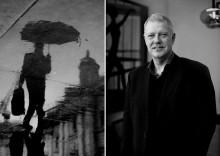 Vi närmar oss Danmark och välkomnar Jesper B.T. Henriksen till Cloudberry