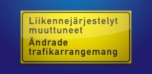 Ramirent Finland Oy on solminut yhteistyösopimuksen Ramudden Oy Ab:n kanssa