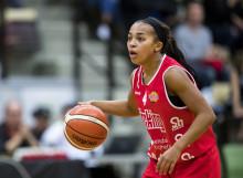 Inget kval till Basketligan dam - ligan utökas till 11 lag