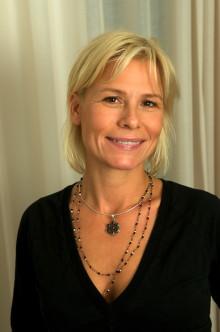 Gunilla Lundén