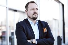 Elektronikkedjan POWER öppnar e-handel i Sverige