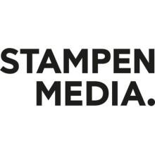 Stampen Media minskar sin försäljnings- och marknadsorganisation