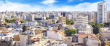 Republiken Cypern väljer Unit4 Business World