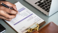 Hur säkerställer du att en planerad investering är lönsam?