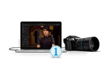 Phase One Releases Capture One Pro 10.1