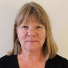 Moa Kristensson, Barn & ungdomspsykoterapeut