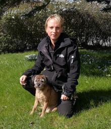Lärande i Sverige tecknar samarbetsavtal med Svenska Kennelklubben