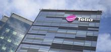 PrimeQ tecknar partneravtal med Telia