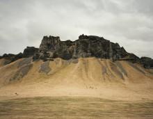Waldemarsudde öppnar två nya fotoutställningar: Helene Schmitz – Thinking Like a Mountain och Målaren som fotograf