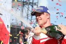 Eurosport förlänger med Formula E