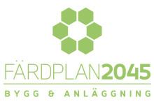 Saint-Gobain Sweden AB står bakom en klimatneutral bygg- och anläggningssektor