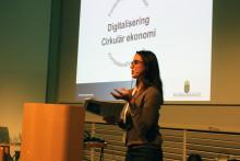 Ökad automation ska göra Sverige världsledande