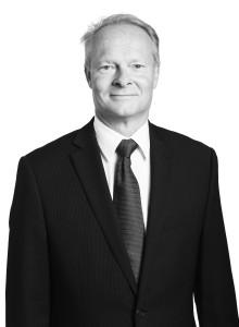 Joacim Sjöberg