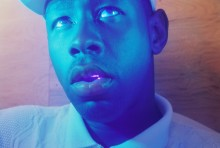 ​Tyler, The Creator og A Perfect Circle til NorthSide