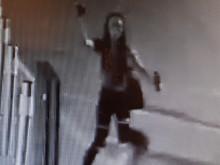 Police investigating Horsham assault release CCTV image