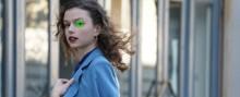 """Sony juhli TIPA Awardseissa 2020 voittaen muun muassa merkittävän """"Best Photo Innovation"""" -palkinnon"""