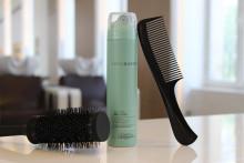 L'Oréal Professionnel lanserer Volume Inflator