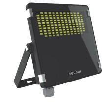 Protek LED strålkastare