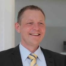 Lars Frederik Henningsen