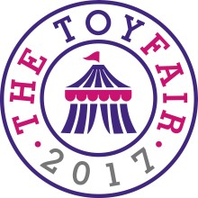 Toy Fair Returns to Tuesday to Thursday Format: 24th-26th January, London Olympia