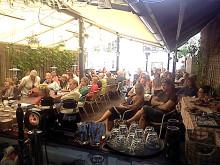 Mötet är trenden - boka lokal i Almedalen