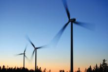Miljardsatsning på energiprojekt – och ännu fler står på vänt