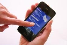 Ny app ger stöd till läkare