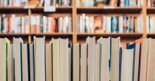 Wistrand har biträtt Strawberry Publishing vid försäljning till Bonnier
