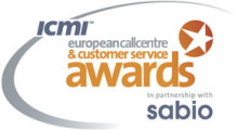 European Contact Centre Awards