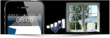"""3G-förstärkaren Zboost """"Bra köp"""" i Mac World"""