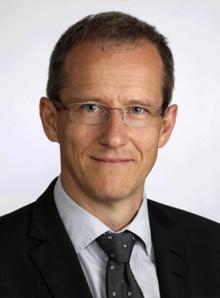 Bengt Westrin
