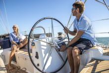 Garmin® laajentaa lippulaivatuoteperhettään ja tuo täydellisen integrointitoiminnon entistä useamman veneilijän ulottuville  uudessa GPSMAP® Plus -mallistossa
