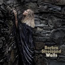 """Barbra Streisand släpper nya albumet """"Walls"""" den 2 november – första singeln """"Don't Lie To Me"""" ute nu"""