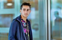 Beroendevård för unga nu på en och samma webbplats