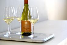 Fantastisk årgång, klassiskt vin – Mauro Chardonnay 2013