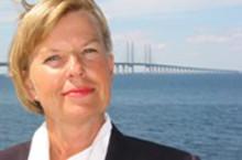 Pressträff: Sjöbo kommun satsar på unga företagare